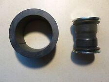 Premium Rack an Pinion Mounting Bushing Kit-Maxima-IN STOCK-Set of 2-Left/Right