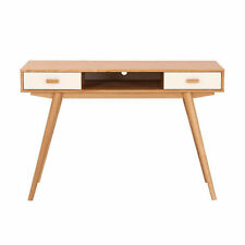 Unbranded Desk Scandinavian Home Office Furniture