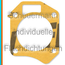 "Wiking:Motor Trawler /""Essen/"" Nr. 36 K24"