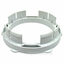 New White Knight CL412FV-031241215100 Tumble Dryer Vent Hose Condenser Adaptor