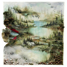 Bon Iver : Bon Iver, Bon Iver CD (2011)