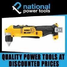 Battery DEWALT Power Drills