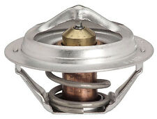 170f/77c Thermostat 14147 Stant
