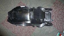 08 HAYABUSA GSX 1300 R INNER FENDER 6573   CRACKED