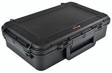 Action Camera Case Carry Bag Storage Case for GoPro, sony, Panasonic Nikon Kodak
