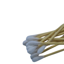 Biodegradable Cotton Buds (100 pack)