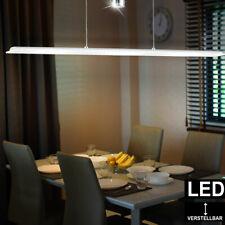 Trio LED Medium (30 cm 70 cm) Deckenlampen & Kronleuchter