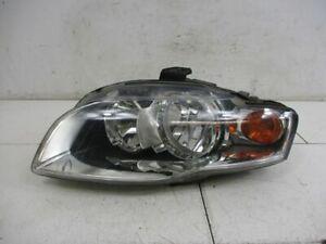 Headlight Left Audi A4 Avant (8ED,B7) 2.0 Tdi 16V 8E0941003AJ