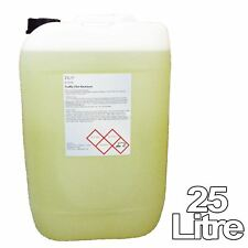 Quadralene Multi-Purpose TFR Traffic Film Remover 25L Concentrated Detergent