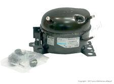 Compressor Danfoss BD35F 101Z0200 R134a sprężarka Secop compresseour 12/24V DC