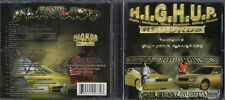 !@#$ Highup Records - What You Ridin In Florida Rap G-Funk !@#$