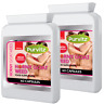 Horny Goat Weed 5000mg/serving HIGH strength 120 capsules UK
