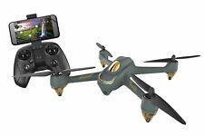 Hubsan x4 waypoints fpv brushless Quadrocopter-RTF-Drone con app-funzionamento, 7