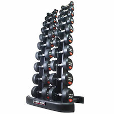 Powertec PLP14 Leg Press - Black