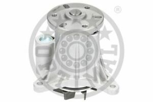 OPTIMAL Genuine New Replacement New Replacement Water Pump AQ-2328