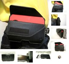 Zte Blade Force For Holster Pouch Rugged Nite Ize Executive Big And S