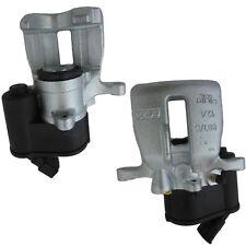 NEW REAR LEFT ELECTRIC BRAKE CALIPER AUDI A6 04-11 2.0 2.7 2.8 3.0 4F0615403F