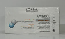 L'OREAL EXPERT FIALE AMINEXIL ADVANCED