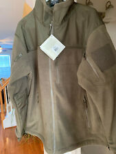 Rothco Special Ops Tactical Fleece  Jacket XL
