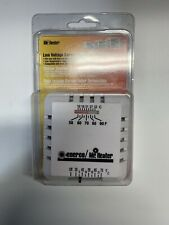 Mr Heater Low Voltage Thermostat