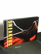 63015 Sneakers Glarner, Karin