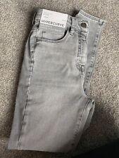 Women's Next petite jeans size 10