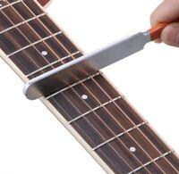 Guitar Top  Sound board 2007 Luthier Spruce Tone wood Fichte Tonholz