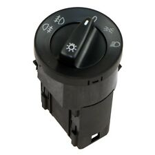 Control Headlight Switch For VW GTI Jetta Golf MK4 EURO 1C0 941 19997-2006 Black