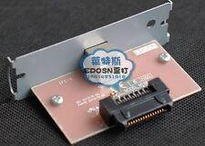 EPSON UB-U05 USB Module for TM-T88IV, TM-T70 Receipt Printer M186A