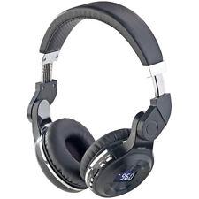 Universal Tragbare Am/fm Mini Radio Steeo Lautsprecher Empfänger Musik-player Mit Eingebauter Lautsprecher Standard Kopfhörer Jack Radio