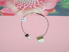 Displaykabel MEDION AKOYA E6424 MD 99850    Version 2 !!!  40 pin Stecker  2,5cm