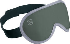 Go Travel Nightshade Unisex Ultra Soft & Silky Luxury Sleep Eye Mask (Ref 723)
