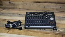 Tascam Digital Portastudio DP-03SD SD Recorder U109140