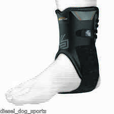 SHOCK DOCTOR 847 ANKLE STABILIZER BRACE FLEX SUPPORT STAYS (LEVEL 2 SUPPORT)