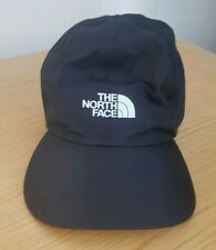 The North Face waterproof dryvent cap hat one size