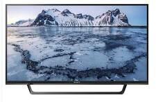 Sony KDL-32WE615 80 cm 32 Zoll Fernseher HD Triple Tuner, Smart-TV #T3055