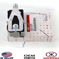 DOOR LOCK ACTUATOR FRONT LEFT GENUINE!!! KIA OPTIMA 2001-2006 957303C000