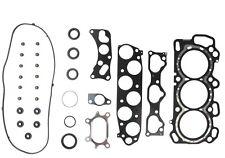 For Acura MDX 3.7L V6 Rear Engine Cylinder Head Gasket Set Genuine 06120RYEA01