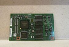 More details for cisco aim-vpn/ssl-2 module with mounting kit for cisco 2801 2811 2821 2851