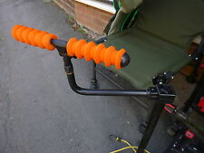 """quiver rest 9""""  method feeder footplate fitt AND ECO CROSS ARM SEATBOX FITTING"""