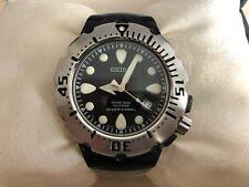 Reloj Seiko Calendario Perpetuo 8F35-0019