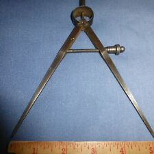 Vintage J.Stevens A&T Co. Chicopee Falls, Mass divider tool