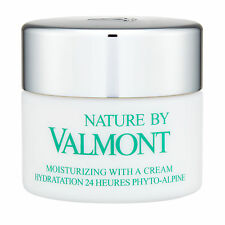 1PC Valmont Hydration Moisturizing With A Cream 50ml Day Moisturizers #19164