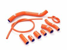 KTM-12 fit KTM 990 Supermoto 2009-2013 Samco Silicon Rad Hoses