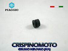 TAMPONE FISSAGGIO FANALINO POSTERIORE GILERA RC 600
