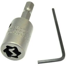 #12 One Way Screw Remover / Installer  by eazypower Model: #88246