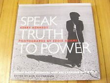 Speak Truth to Power:Human Rights Defenders Who are Changing Our World-1st/2000