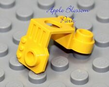 NEW Lego Minifig YELLOW JET PACK Neck Gear Holder Tool -Mr Freeze/Star Wars/City
