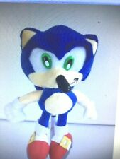 Sonic the Hedgehog Plush Toys 20cm