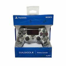 New Camo Grey for Sony DualShock 4 Wireless Controller Playstation 4 PS4 U.S.